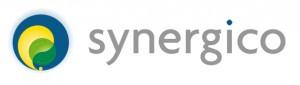 logo_synergico_h_rvb