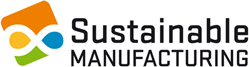 sustainable_manufacturing_logo