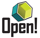 open-logo-medium