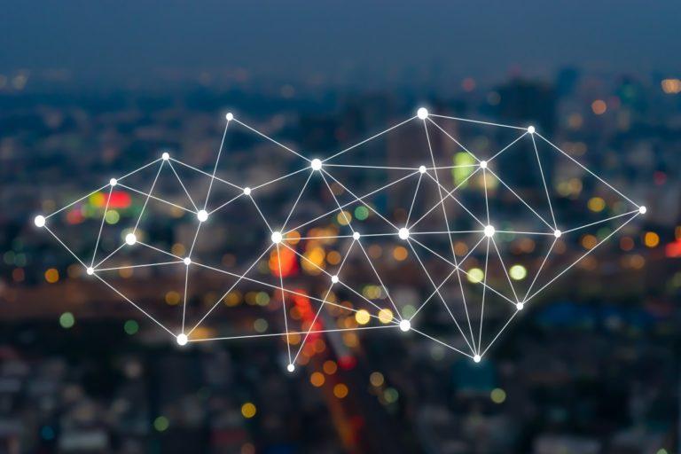 Les smart services: smart aussi pour l'environnement ?